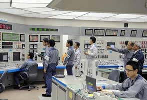 Japan regains nuclear power as first reactor resumes operations