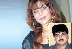 Suspect confesses he killed Laila, her family