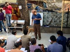 Mumbai_Prof_Hatekar_dog_240x180.jpg