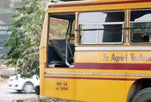 Mumbai_bus_door_295.jpg