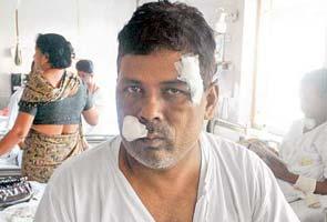Mumbai_cop_Balsaheb_Jaqtap_295.jpg