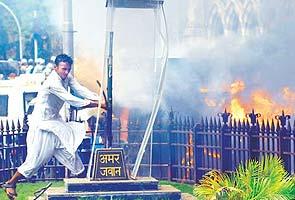 Mumbai_rioter_2_295.jpg