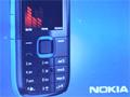 Nokia launches dual-SIM phones in India