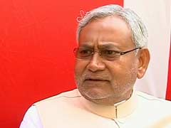 JD(U) to declare Lok Sabha candidates list in 2-3 days: Nitish Kumar