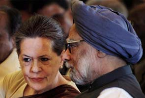 Debate but no vote on FDI: What PM may pitch at BJP dinner