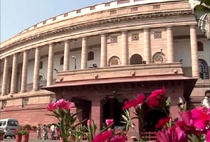 list of lok sabha speakers The speaker of the lok sabha is the presiding officer of the lower house of parliament of india the speaker is elected in the very first meeting of the lok sabha after the general elections for a term of 5 years from amongst the members of the lok sabha.