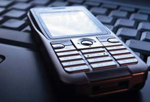 Over 51,000 phones disconnected for telemarketing