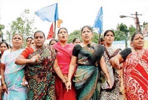 Pune_rape_teacher_protest_295.jpg