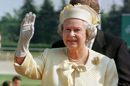 queen elizabeth 2nd crown. queen elizabeth 2nd crown.