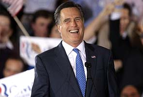 Romney campaign's missteps have some Republicans grumbling