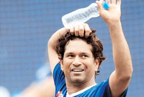 Sachin snubs Mumbai Corporation, claim Sena members