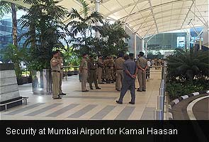 Security_Kamal_Haasan_295x200.jpg