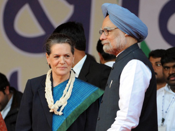 Prime Minister, Sonia and Rahul to campaign for Congress in Mizoram