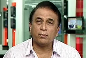 No stake in Kochi team: Sunil Gavaskar to NDTV