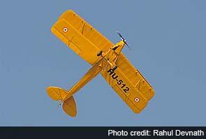 Tiger_Moth__story_2.jpg