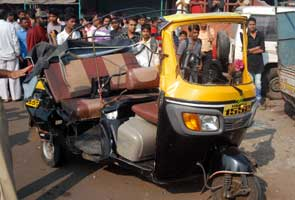 accident-in-pune-295.jpg