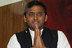 Akhilesh Yadav's drive to let taxpayers pay for MLAs' cars raises eyebrows