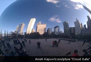 anish-kapoor-sculpture-295.jpg