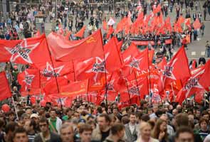http://www.ndtv.com/news/images/anti_putin_protests_295x200.jpg