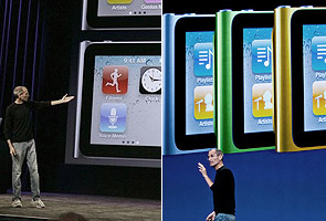 Apple mobile Operating System still tops Google android