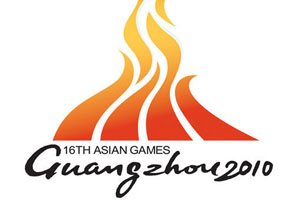 609 athletes to represent India in Guangzhou Asian Games