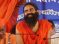 Anyone can form political party in minutes, Baba Ramdev on Arvind Kejriwal