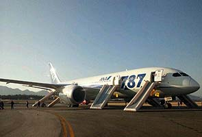 Lengthy 787 probe, fixing problem may cost Boeing dear