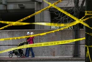 boston-blasts-3-295-NYT.jpg