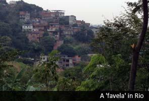 brazil-favela-new-295.jpg