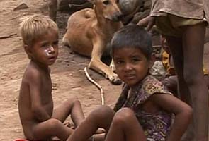 India has highest child mortality rate, says UN report