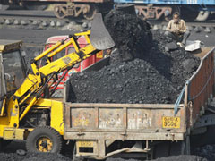 Coal scam case: CBI files first chargesheet, names Navabharat Power Private Limited and its two directors