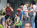 After 20 Years, Haryana To Hold Student Elections