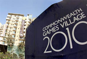 Parliamentary Committee will inspect CWG Village