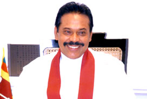 Sri Lanka President criticises Left party leader for attending DMK meet