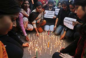 Delhi gang-rape survivor Amanat's friend, also attacked, meets her in hospital: report