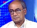 HRD Ministry should focus on schools: Digvijaya Singh