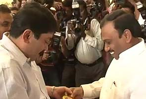 DMK executive meets to discuss Jayalalithaa's 'vendetta'