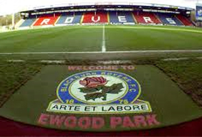 Venky's may rename Ewood Park post Blackburn takeover