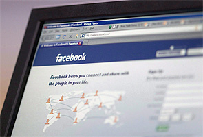 Facebook generation loneliest among all age groups