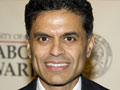 Fareed Zakaria suspended by CNN, Time for plagiarism