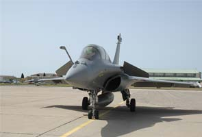 french-rafale-jet-295.jpg