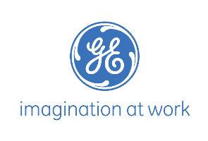 GE investing $1Billion in Bay Area software hub