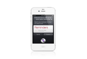 IPhone 4S first phone for low-power Bluetooth