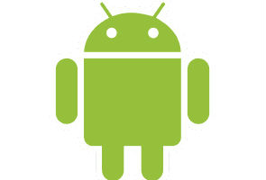 Android app store will beat Apple's by August 2011