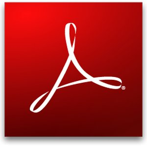 New Adobe Reader lets you sign documents on iPhone, iPad, Android
