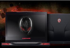 Review: Dell Alienware M11x