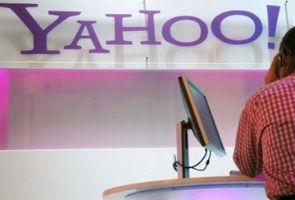 Yahoo!, Alibaba in talks over Alipay