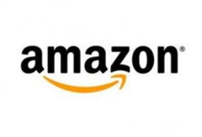 Amazon FDI request gets GOI approval