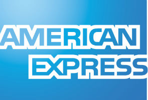 American Express to offer coupons via Facebook