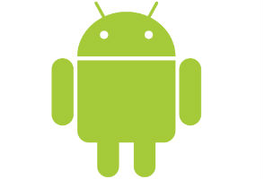 US judge urges more deliberations in Android case
